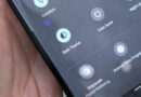Advantages And Disadvantages of turning on the dark mode on the phone